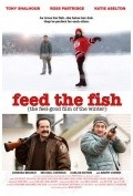 Feed the Fish - movie with Tony Shalhoub.