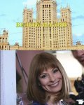 Belyiy naliv is the best movie in Yekaterina Nikitina filmography.