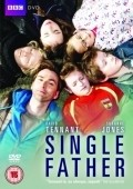 Single Father film from Sam Miller filmography.