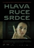 Hlava ruce srdce is the best movie in Alois Svehlik filmography.