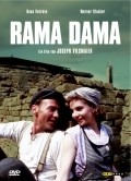 Rama Dama is the best movie in Ivana Chylkova filmography.