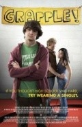 Grapple! is the best movie in Ross Lynch filmography.