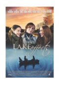 Lake Effects - movie with Jeff Fahey.