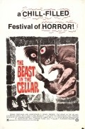 The Beast in the Cellar - movie with Vernon Dobtcheff.