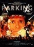 Parking is the best movie in Marion Game filmography.