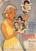 Patate - movie with Noel Roquevert.