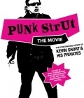 Punk Strut: The Movie - movie with Jim Carter.