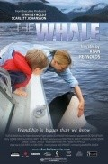The Whale - movie with Ryan Reynolds.