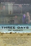 Three Days is the best movie in Peter Woodward filmography.
