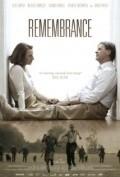 Die verlorene Zeit is the best movie in Adrian Topol filmography.
