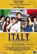 I.T.A.L.Y. (I Trust and Love You) is the best movie in Rufa Mae Quinto filmography.