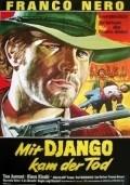 L'uomo, l'orgoglio, la vendetta is the best movie in Karl Schonbock filmography.
