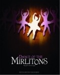 Film Dance of the Mirlitons.