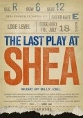 The Last Play at Shea - movie with Alec Baldwin.