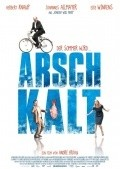 Arschkalt is the best movie in Johannes Allmayer filmography.