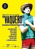 Vaquero is the best movie in Juan Minujin filmography.