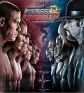 Film WWE Bragging Rights.