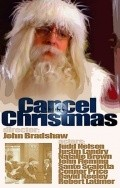 Cancel Christmas - movie with Natalie Brown.