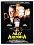 Miss Arizona - movie with Marcello Mastroianni.