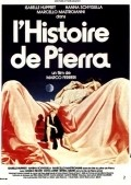 Storia di Piera - movie with Marcello Mastroianni.