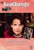 SeaChange is the best movie in Sigrid Thornton filmography.