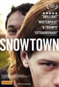 Film Snowtown.