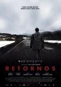 Retornos is the best movie in Manuela Vellés filmography.