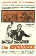 I compagni film from Mario Monicelli filmography.