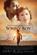 Sonny Boy - movie with Marcel Hensema.