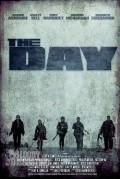 The Day - movie with Cory Hardrict.