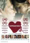 Kohtaamisia is the best movie in Anneli Sauli filmography.