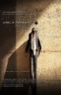 Sodium Death Kiss is the best movie in David Boyd filmography.