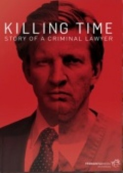 Killing Time - movie with Kerry Walker.