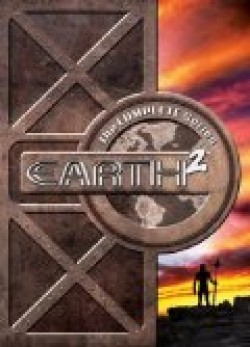 Earth 2 - movie with Clancy Brown.