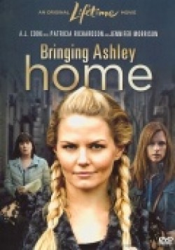 Bringing Ashley Home film from Nick Copus filmography.