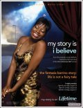Life Is Not a Fairytale: The Fantasia Barrino Story is the best movie in Chico Benymon filmography.