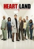 Heartland - movie with Morena Baccarin.