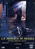 La monaca di Monza is the best movie in Myriem Roussel filmography.