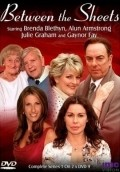 Between the Sheets  (mini-serial) - movie with Alun Armstrong.