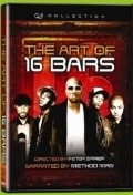 The Art of 16 Bars: Get Ya' Bars Up - movie with Method Man.