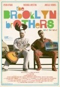 The Brooklyn Brothers Beat the Best film from Rayan O'Nan filmography.