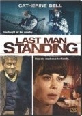 Last Man Standing - movie with Anthony Michael Hall.