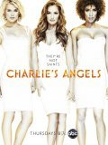 Charlie's Angels film from Marcos Siega filmography.