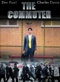 The Commuter is the best movie in Dev Patel filmography.