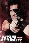 Escape from New Jersey is the best movie in Chris R. Notarile filmography.