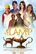 The Lamp - movie with L. Scott Caldwell.