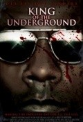 King of the Underground - movie with Richard T. Jones.