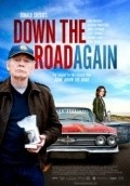 Down the Road Again - movie with Anthony Lemke.
