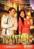 My Future Boyfriend film from Michael Lange filmography.