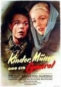 Kinder, Mutter und ein General is the best movie in Hilde Krahl filmography.